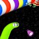Worm Games Snake 2k20
