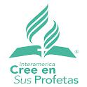 Interamerica cree en profetas