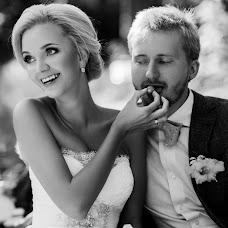 Wedding photographer Nataliya Malova (nmalova). Photo of 10.05.2018
