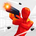 Dodge & Shoot icon