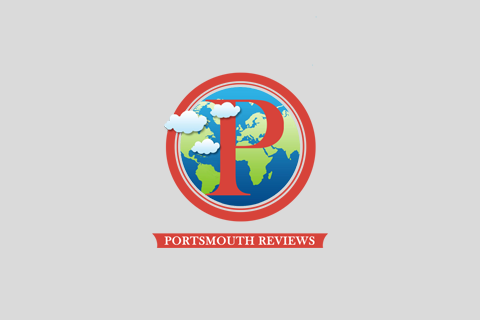 Portsmouth Reviews