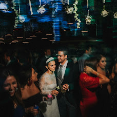 Svadobný fotograf Christian Macias (christianmacias). Fotografia publikovaná 12.06.2019
