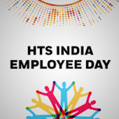HTS Employee Day
