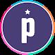 Primetime - Frågesport Live Download on Windows