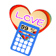 Love Calculator Download on Windows