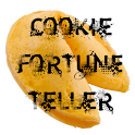 Cookie Fortune Teller icon