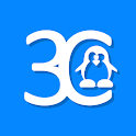 3C System Manager (root) icon