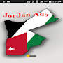 Jordan Ads APK icon