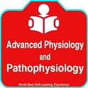 Advanced Physiology and Pathophysiology Exam : Q&A icon