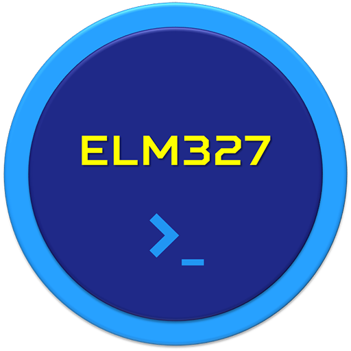ELM327 Terminal Command - Apps on Google Play
