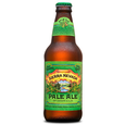 Logo of Sierra Nevada Pale Ale