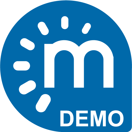 Med-ic Demo