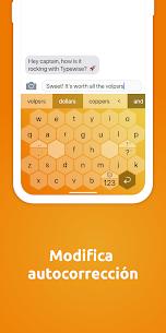 Typewise Keyboard PRO Lifetime 4
