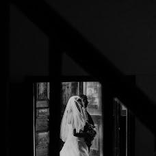Wedding photographer Rolando Rafael (RolandoPorciento). Photo of 13.10.2018
