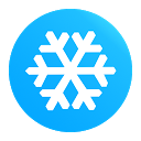 App Download Cold Launcher Free Install Latest APK downloader