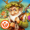 Brownies - magic family game icon