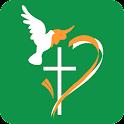 LoveFM icon