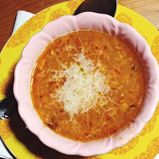 Sweet Potato Jalapeno Soup Recipes