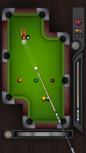 Shooting Ball screenshot 4