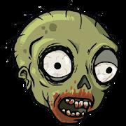Zombie Gunship Free 1.0