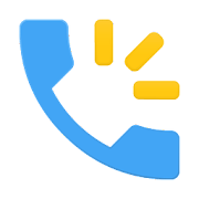Download Katsuna Calls APK for Android Kitkat