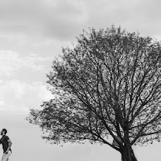 Wedding photographer Marcos Pixart (pixartfotografi). Photo of 21.06.2017