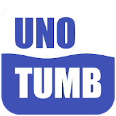 UNO TUMB - BOOKMARK UTILITY