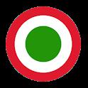 Agratimes - City Portal icon