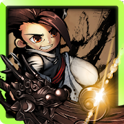 Cartoon Dungeon VIP Mod Cho Android