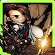 Cartoon Dungeon VIP (game)