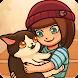 Furistas Cat Cafe image