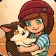 Furistas Cat Cafe Download on Windows