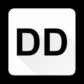 DevDocs