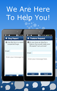 Business Marketing AutoResponder -  Bulk SMS & MMS- screenshot thumbnail