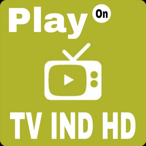 TV Indonesia Live - Semua Saluran TV Indonesia 3.0.0 screenshots 1