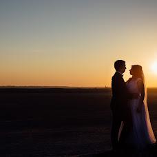 Wedding photographer Jacek Mielczarek (mielczarek). Photo of 22.12.2018