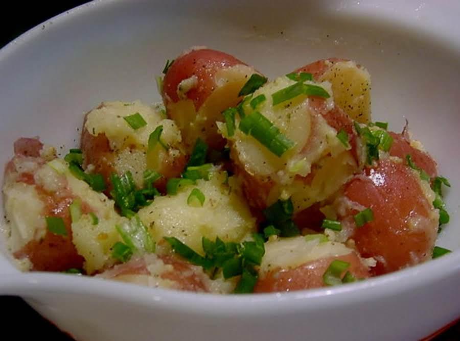 Lemon pepper potatoesbonnie recipe just a pinch recipes for Jj fish menu
