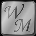 Widget Memo icon
