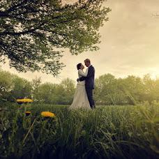 Wedding photographer Stanislav Burdon (sburdon). Photo of 05.05.2014