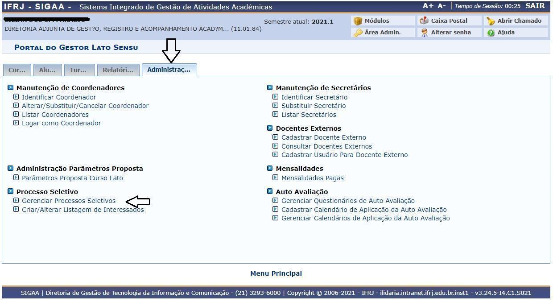 C:\Users\lilian.araujo\Downloads\16.jpg