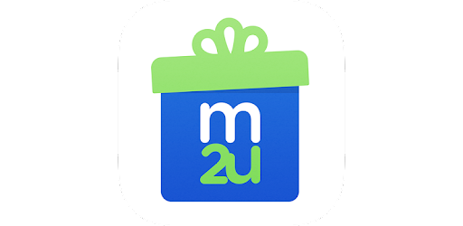me2u is a new way to easily buy and send e-gift cards to friends and family.