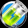 com.banish.batterypower