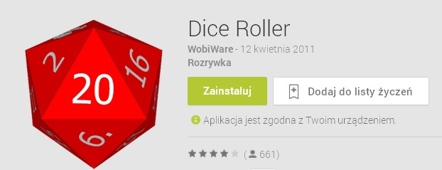 dice roller2.jpg