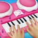 Real Pink Piano For Girls - Piano Simulator Download on Windows