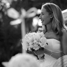 Wedding photographer Olivier FREGUIN (OlivierFREGUIN). Photo of 14.02.2017