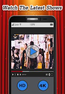 Download guide for VIKI & tv dramas & movies Apk 1 0,com app