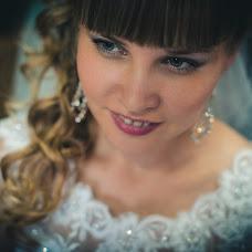 Wedding photographer Elena Kuzmenko (KLENA). Photo of 26.05.2016