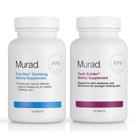 murad skin supplementsjpg