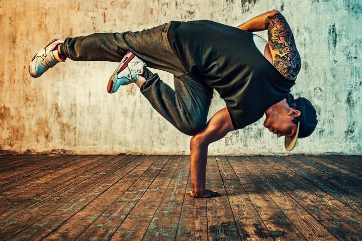 http://www.haleysdailyblog.com/wp-content/uploads/2018/07/Hip-Hop-Dance-201807-001.jpg