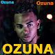 Ozuna Songs Offline 2020 Ozuna Ringtones Music for PC Windows 10/8/7